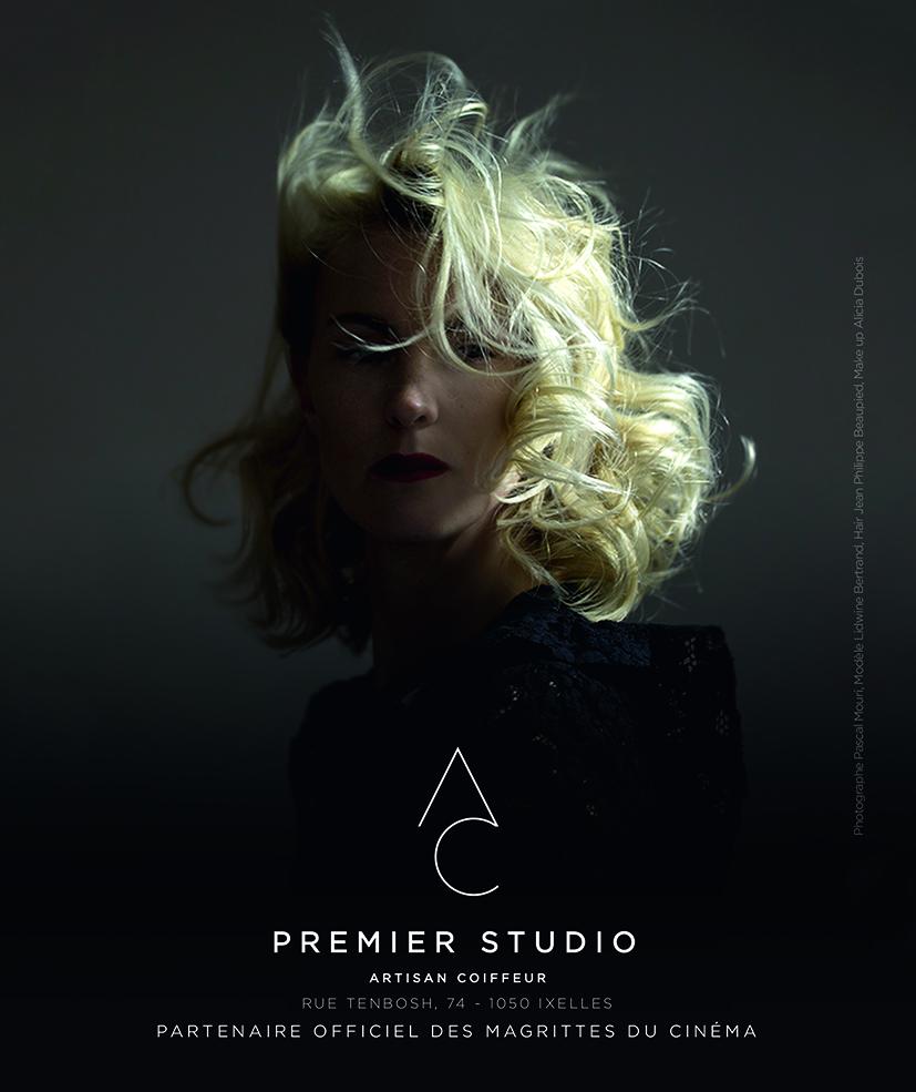 premier-studio-magrittes